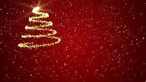 red christmas lights background. Plain Red Merry Christmas Background Red Backgrounds Stock Footage Video 100  Royaltyfree 8160070  Shutterstock Intended Lights