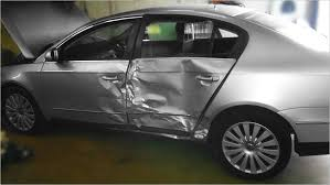 epic car door dent repair cost for brilliant designing inspiration 15 with car door dent repair