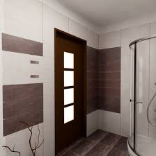 Weiße Badezimmer Bodenfliesen Wohnzimmerlampenml