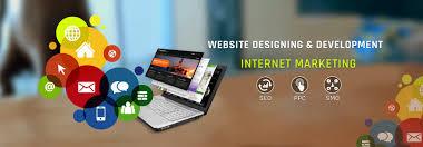 Web Design Company Facebook Page Web Development Company Miracle Web Technologies