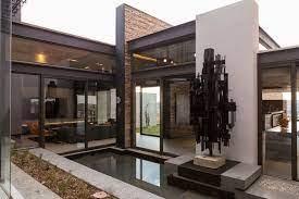 20 glass front door designs