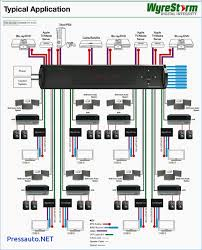 weight pressauto net colour coding for network cable at Cat5e Wiring Diagram Pdf