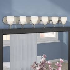 bathroom vanities lighting. Save Bathroom Vanities Lighting