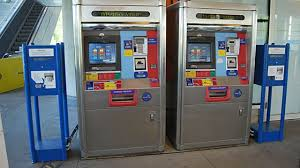 Compass Vending Machine Vancouver Best TransLink Compass Card A User's Guide YP NextHome