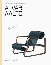 architecture furniture design. Alvar Aalto: Objects And Furniture Design By Architects Architecture ,