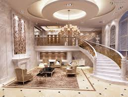 Luxurious Living Rooms awesome luxury living room design with plush luxury living room 3488 by xevi.us