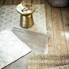 boucle jute rug west elm jute rug navy jute rug nice jute bathroom rug with shimmer