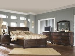 Nebraska Furniture Mart Bedroom Sets Shop Furniture Mattresses In Topeka Olathe Ks Furniture