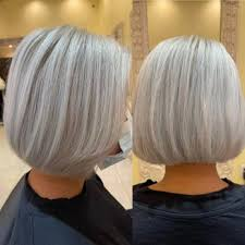 Not only do i love my haircut (i had over 3 inches cut off so it wasn't just a trim) but it was quick too which i appreciate. Royal Beauty Hair Salon 791 Photos 217 Reviews Hair Salons 40 24 College Point Blvd Queens Ny Phone Number