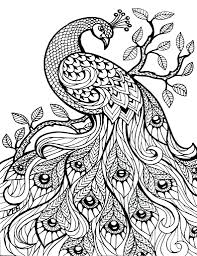Intricate Coloring Pages Easter Egg Page Free Printable Awesome