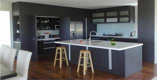 Designer Kitchens Nz Pk Design Kitchen Design Nelson New Zealand