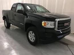2018 gmc work truck.  gmc 2018 gmc canyon work truck 26335 throughout gmc work truck