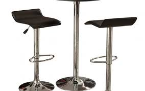 tall round bar table foldable foldable dotbot large size of bar tables tall long table black round height metal bistro and stools