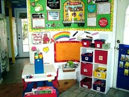 daycare decorations wall home setup ideas small images of decor super decorating best on set room daycare decorating ideas