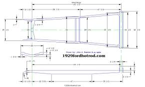 1978 mg wiring diagram on 1978 images free download wiring diagrams Model A Ford Wiring Diagram ford model a coupe frame dimensions 1978 mg midget wiper wiring diagram mg midget engine bay model a ford wiring diagram with cowl lights