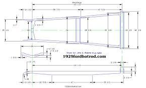 1990 ford ranger radio wiring diagram images wiring diagrams further 1994 dodge ram radio diagram on 1979