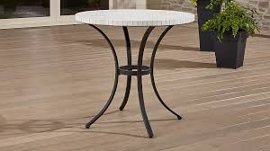 crate and barrel furniture reviews. Crate And Barrel Furniture Reviews