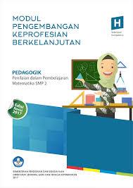 Konsep dasar penilaian dalam pembelajaran drs. 2