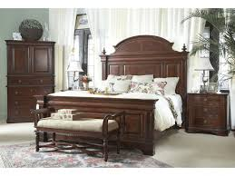 silverglade mansion bedroom set by signature design. coal creek mansion bedroom set signature design by ashley furniture - notify me coal. download silverglade k
