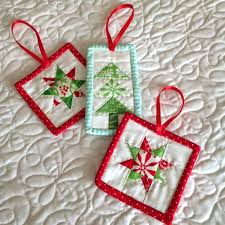 Christmas Quilts To Make – co-nnect.me & ... Quilted Christmas Cards To Make A Quilting Life A Quilt Blog Small  Quilts And Quilted Projects ... Adamdwight.com