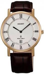 женские часы salvatore ferragamo sfdp00418