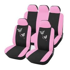 car seat ideas pink camo bench seat covers for trucks pink minnie mouse car seat