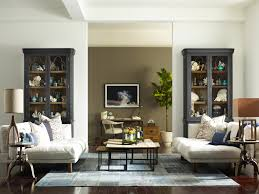 Home Furnishings Dwell Home Furnishings Interior Design Timeless Designs At