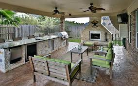 patio kitchen ideas perfect outdoor patio kitchen ideas on kitchen with outdoor kitchen ideas designs picture
