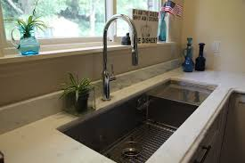 Kwc Kitchen Faucet Parts Blanco Sink Kwc Faucet My Finished Kitchen Pinterest Faucets