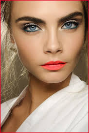 what color eye makeup for blue eyes and brown hair 339598 what color eye makeup for blue eyes eye makeup ideas