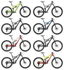 first look 2018 specialized enduro 650b and 29 mountain biking pictures