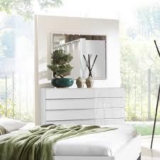 Schlafzimmer Rustikal Modern Schlafzimmer Wiemann Bettwäsche Blumen
