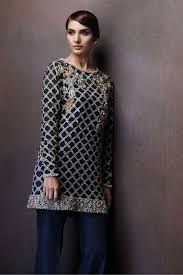 Designer Party Wear Shirts India Pakistani Party Wear Embroidered Shirts 2019 2020 Latest