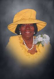 Obituary of Juanita G. Heath | Funeral Homes & Cremation Services |...