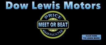 learn more about the dow lewis match
