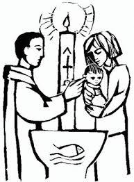 Bildergebnis für symbol taufe