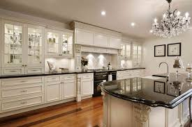 French Provincial Kitchen Designs Pretty French Provincial Theme Farmers French Provincial Style