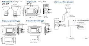 usb to rj45 cable connection diagram images home data wiring diagram get image about wiring