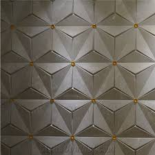 wall texture design 662 best 3d wall texture images on
