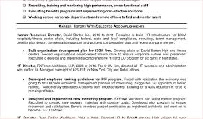 Resume For Cosmetology Student 24 Cosmetology Student Resume Resume Template Online