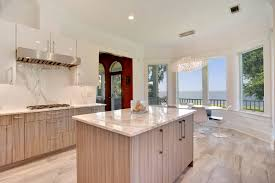 Kitchen Renovations Remodeling New Orleans Metairie Baton