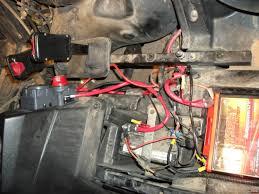 2012 polaris ranger 800 xp wiring diagram wiring diagram libraries ranger 800 xp fuse box wiring diagrams bestwiring diagram for 2012 polaris ranger 800 xp wiring