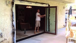 exterior bifold doors. Bi Fold Exterior Doors Bifold