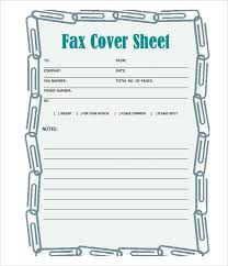 fax cover sheet medical free printable medical fax cover sheets confidential sheet irelay co