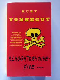 essay topics on slaughterhouse five careers traces ga essay topics on slaughterhouse five