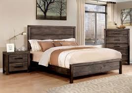 industrial style bedroom furniture. Industrial Style Bedroom Furniture V