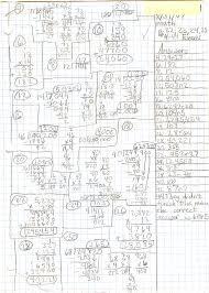mathematics essay writers services this is believe essays write my math essay voar art br amy spire opt out this is believe essays write my math essay voar art br amy spire opt out