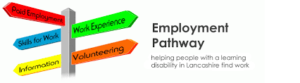 Skills For Work Skills For Employment Employment Pathway