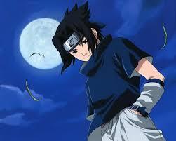 sasuke (dans naruto) Images?q=tbn:ANd9GcSYsaenqw36OPEGbCs399Q1Rja8mrI2yuLmLCTejpFGul2M0KWv