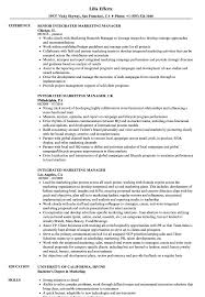 social inequality topics research paper